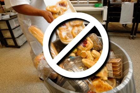 stop_wasting_food.jpg