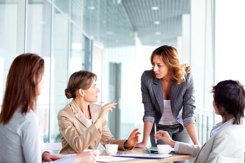 discuss-business.jpg
