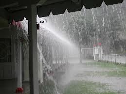 Severe rain.jpg