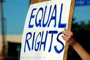 equal_rights2.jpg