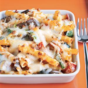 cheesy pasta.jpg