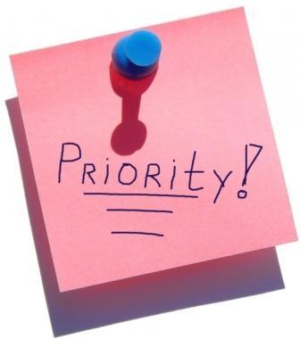 priority4.jpg