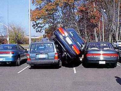 parking-space.jpg
