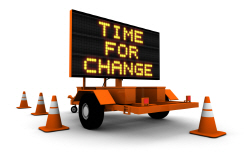 traffic-sign-time-for-change.jpg