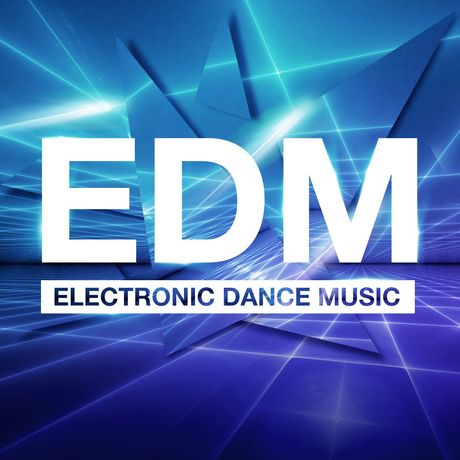 edm-electronic-dance-music.jpg