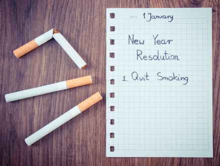 keep-resolutions.jpg