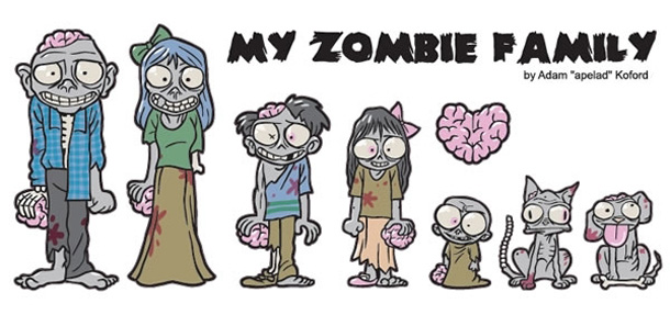 My-Zombie-Family-Family-Car-Stickers_14718-l.jpg