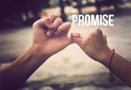 promise-me.jpg