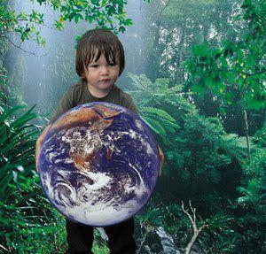 Boy-Earth.jpg