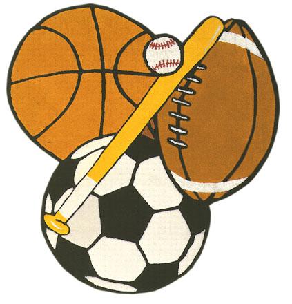 sports.38190207_std.jpg