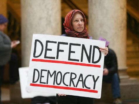 defend-democracy.jpg