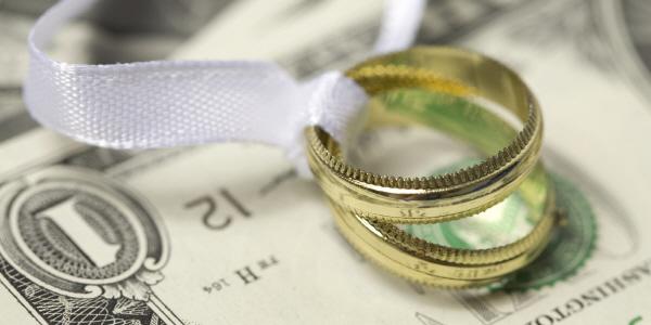 RING-MONEY.jpg