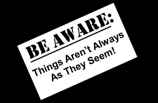 Be_Aware.jpg