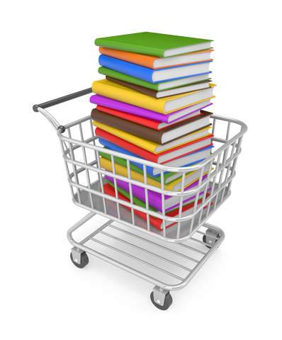 shopping-books.jpg