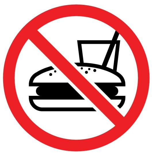 no_food.jpg