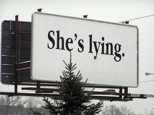she-is-lying.jpg