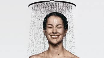 hg_alvensleben-woman-overhead-shower-royal2_730x411.jpg