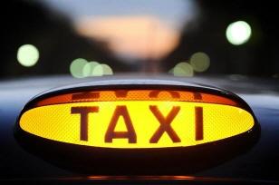 Taxi-signJPG-1863128.jpg