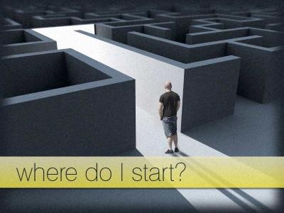 where-do-i-start_web.jpg