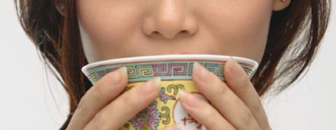 drinking_tea_slide.jpg