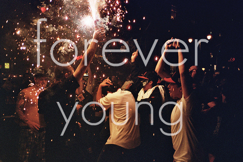 young_forever.jpg