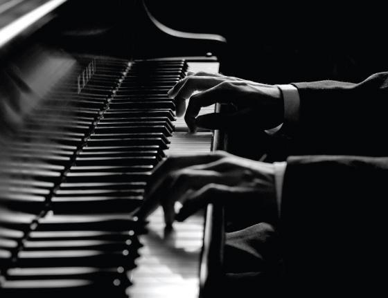 jazz-pianist.jpg