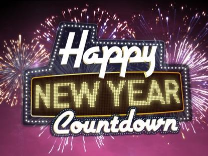 New_year_countdown.jpg