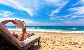 relax-beach.jpg