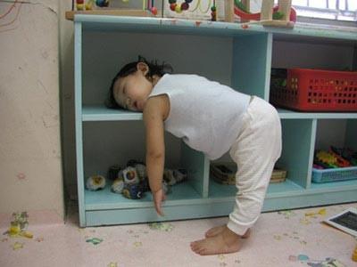nap-time.jpg
