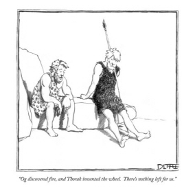 there-s-nothing-left-new-yorker-cartoon.jpg