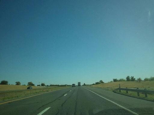 ash-highway.jpg