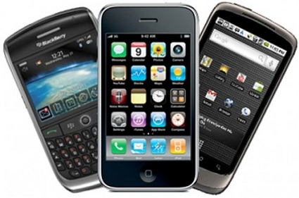 old-smartphones.jpg