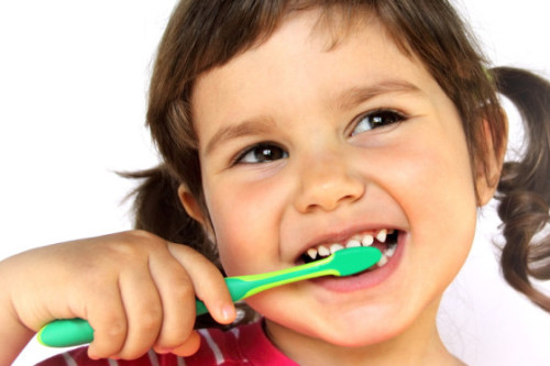 brush-teeth.jpg