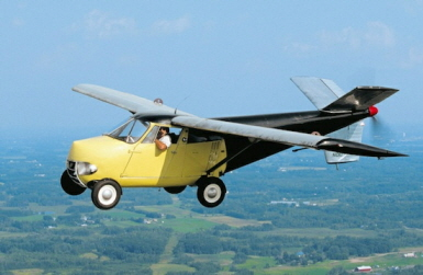 1954-flying-car-sm.jpg