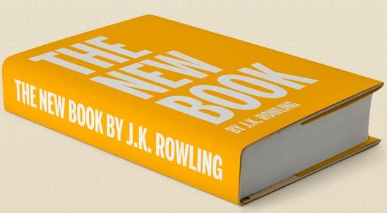 the-new-book.jpg