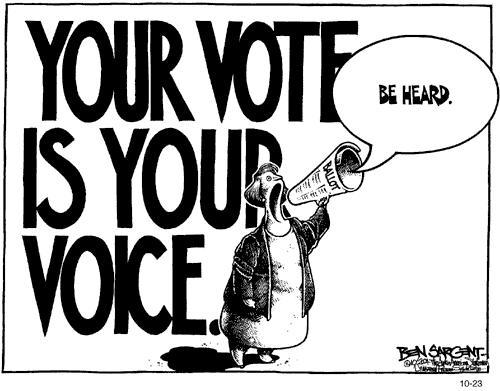 make-your-voice-heard.jpeg
