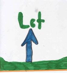 let up..jpg
