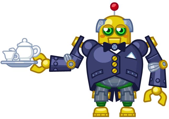 Robot_Butler.png