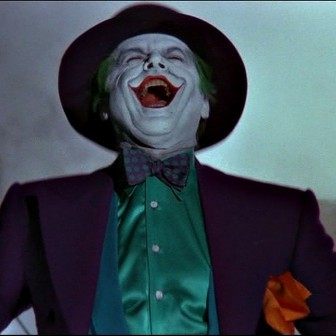 the_joker_laughing.jpg