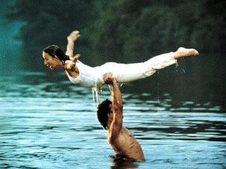 romantic-movies-dirty-dancing.jpg