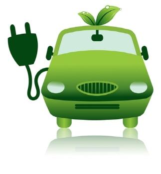 Green-Cars.jpg