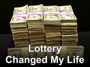 lottery-changed-my-life-9.jpg