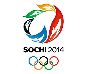 Sochi-Olympics01.jpg
