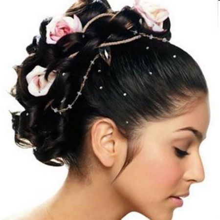 Wedding-Black-Hairstyle.jpg