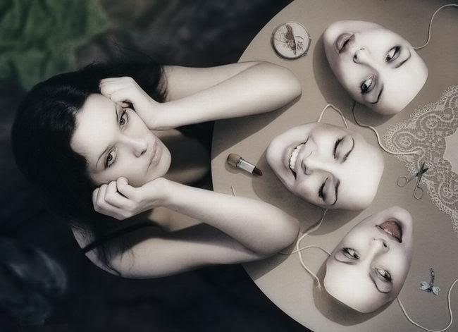social-mask.jpg