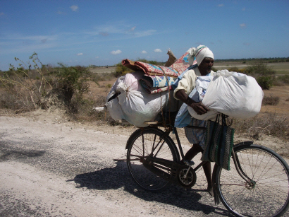 man-bicycle-africa.jpg