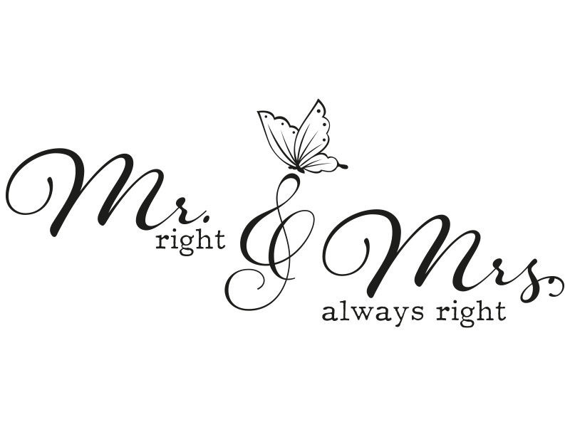 mr_right_and_mrs_always_right.png