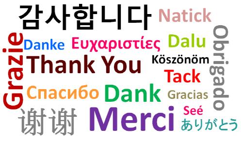 many-languages.jpg