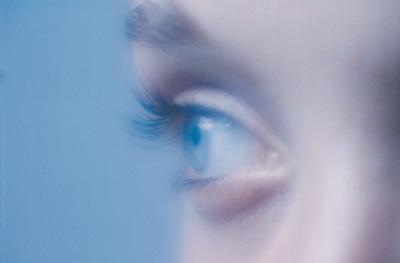 20-20-vision.jpg