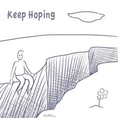 keep-hoping.jpg